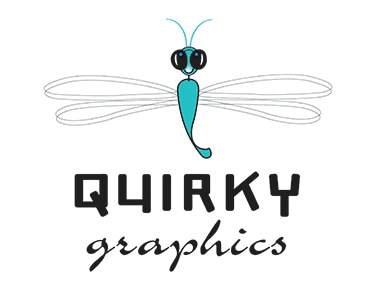 Quirky Graphics